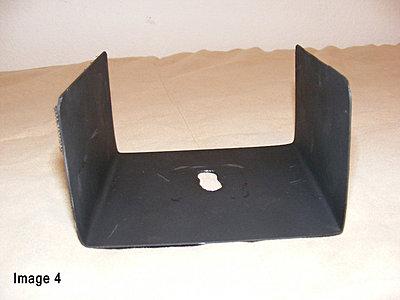 DIY XL dual receiver/Firestore bracket-4.jpg