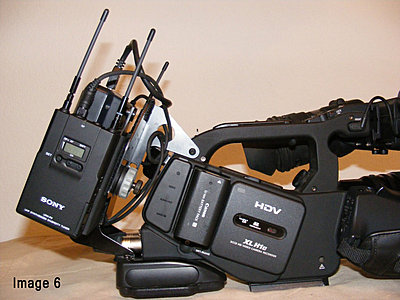 DIY XL dual receiver/Firestore bracket-6.jpg