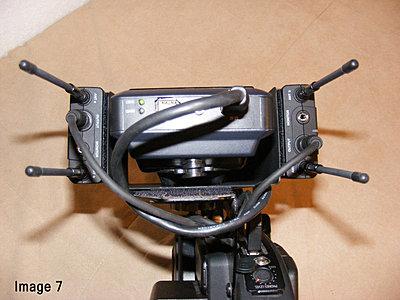 DIY XL dual receiver/Firestore bracket-7.jpg