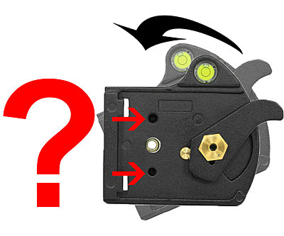 Manfrotto 394 Loose-manfrotto.jpg