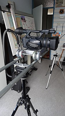 DIY Dolly-foto-1.jpg