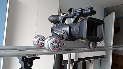DIY Dolly-foto-2.jpg