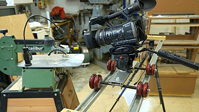 DIY Dolly-dsc02496_v2.jpg