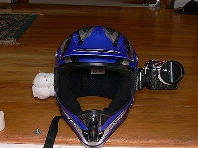 MTB HelmetCam-front.jpg
