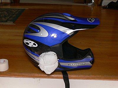 MTB HelmetCam-right.jpg