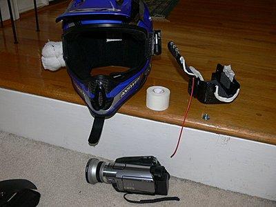 MTB HelmetCam-kit.jpg