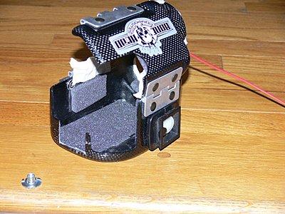MTB HelmetCam-qrandtthread.jpg