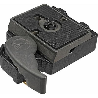 Quick release plate for head (not for camera)-manfrotto_323_rc2.jpg