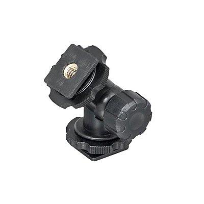 LED camera light swivel mount-ledgo_cn-b150_swivel_mount_2.jpg