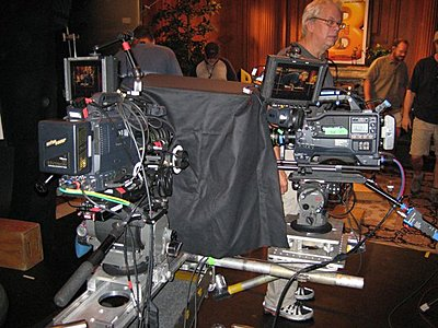 Unusual two-camera rig for simultaneous wide/tight-img_0279.jpg