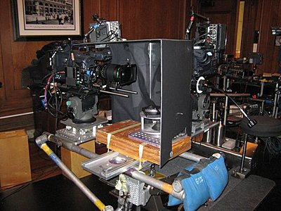 Unusual two-camera rig for simultaneous wide/tight-img_0275.jpg