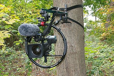 Tree Stand Camera Mount-fig-rig-1-med.jpg