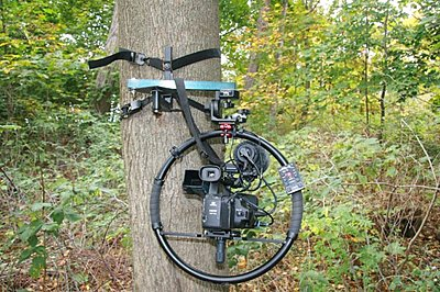 Tree Stand Camera Mount-fig-rig-2-med.jpg