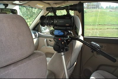 Mounting Camera in car-cartripod1.bmp