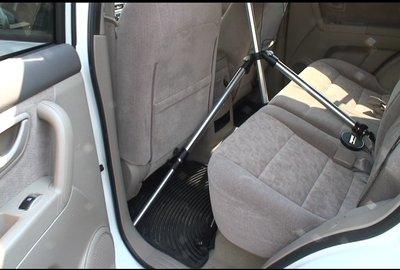 Mounting Camera in car-cartripod2.bmp