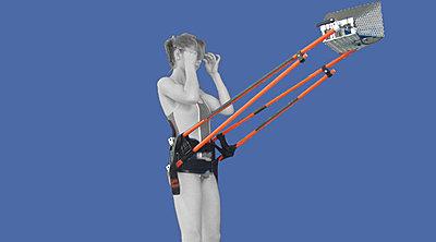 affordable body mount?-bodymount.jpg