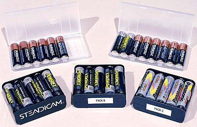 Steadicam Pilot AA Battery MOD-batt4.jpg