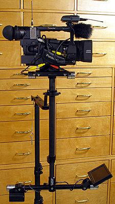 Steadicam Pilot AA Battery MOD-pb040005a.jpg