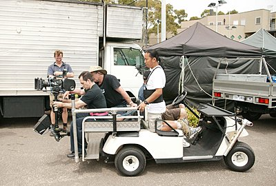 Steadicam in cars and boats-1.jpg