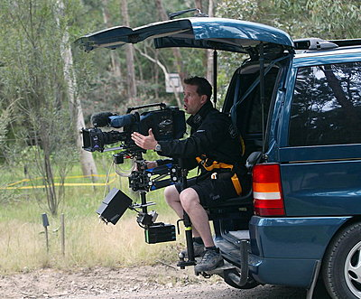 Steadicam in cars and boats-corporate_resize.jpg