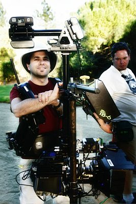 Steadicam Flyer-Low Mode?-lowmode.jpg