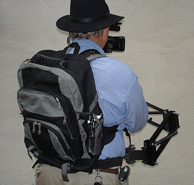 Indicam review continued-backpack-placement-web.jpg