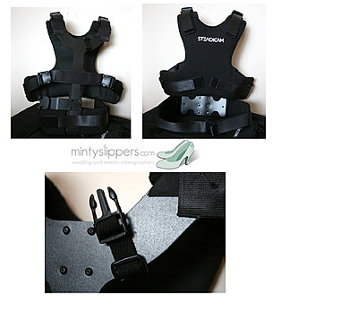 Modified the Steadicam Pilot vest from velcro straps to buckles-steadicam-pilot-vest-quick-release-buckles-nylon-webbing.jpg
