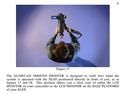 Indicam review continued-glidecam_smooth_shooter_manual_excerpt.jpg