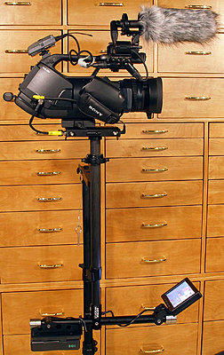Steadicam Pilot too light, can that be helped?-ex3_1s.jpg