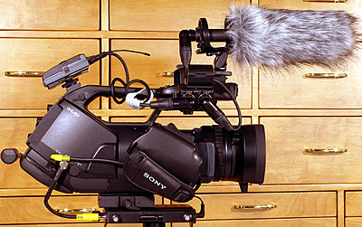 Steadicam Pilot too light, can that be helped?-ex3_2s.jpg