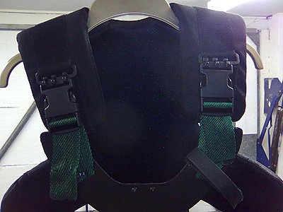 Modified the Steadicam Pilot vest from velcro straps to buckles-image0053.jpg