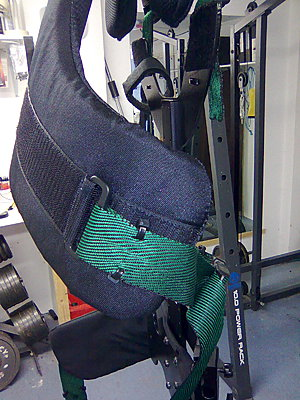 Modified the Steadicam Pilot vest from velcro straps to buckles-image0055.jpg