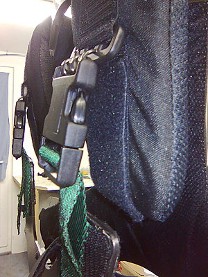 Modified the Steadicam Pilot vest from velcro straps to buckles-image0057.jpg