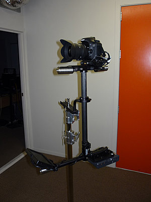 Steadicam Flyer + DSLR options-pilot7d.jpg