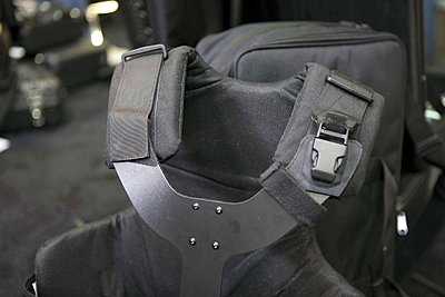 Modified the Steadicam Pilot vest from velcro straps to buckles-img_7051.jpg