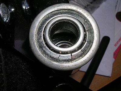 MagiqCam: New Vest Bearing-bearing.jpg