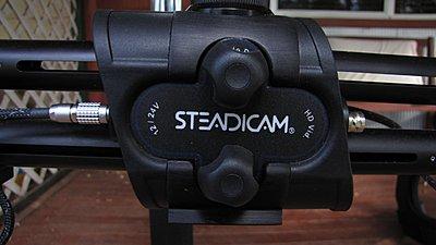 Steadicam Zephyr-upgrade changes-img_2887.jpg