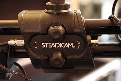 Steadicam Zephyr-upgrade changes-img_1643.jpg