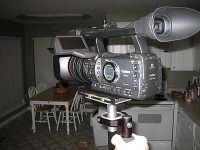 A1 and Works with glidecam 2000?-img_5515.jpg