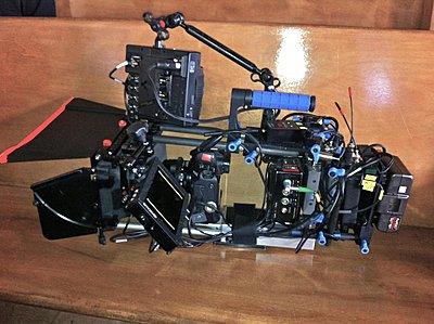 X-22 vs. Zephyr, AB vs. V mount, SD vs. HD monitor-1d.jpg