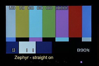 Steadicam Zephyr-upgrade changes-img_1666.jpg