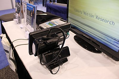 Wireless HD options-img_2021size.jpg