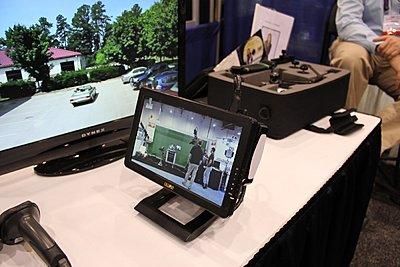 Wireless HD options-img_2022size.jpg