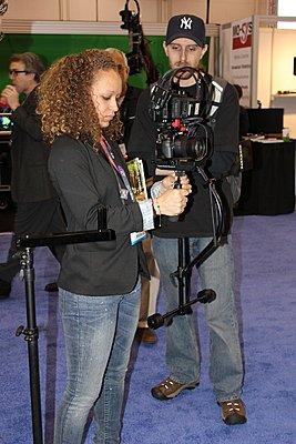 Wireless HD options-img_2060rotsize.jpg