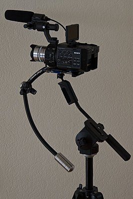 Steadicam Merlin with NEX-FS100 footage-dsc_0675.jpg