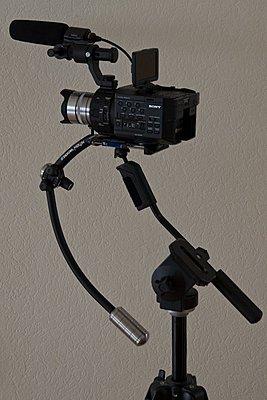 Steadicam Merlin with NEX-FS100 footage-dsc_0675.jpg