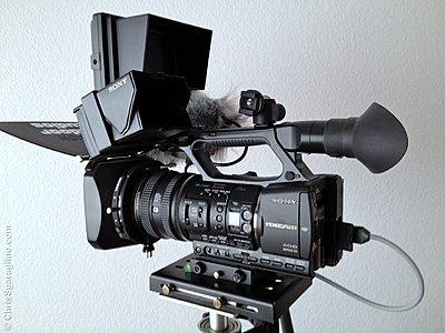 Sony NX5U Stabilizer?-img_0251.jpg
