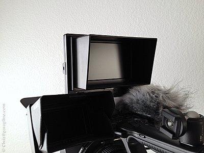 Sony NX5U Stabilizer?-img_0252.jpg