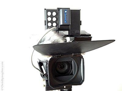 Sony NX5U Stabilizer?-img_0255.jpg