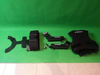 Review & videos: The Blackbird Camera Stabilizer-20120822_143124.jpg